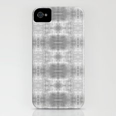 Fun With Light 5.1 (large size) Slim Case iPhone (4, 4s)