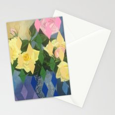 Edith Drummond Stationery Cards
