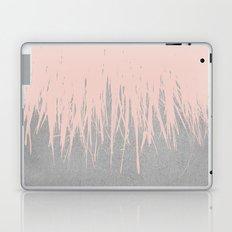 Concrete Fringe Dogwood Laptop & iPad Skin