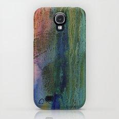 Lunation Slim Case Galaxy S4