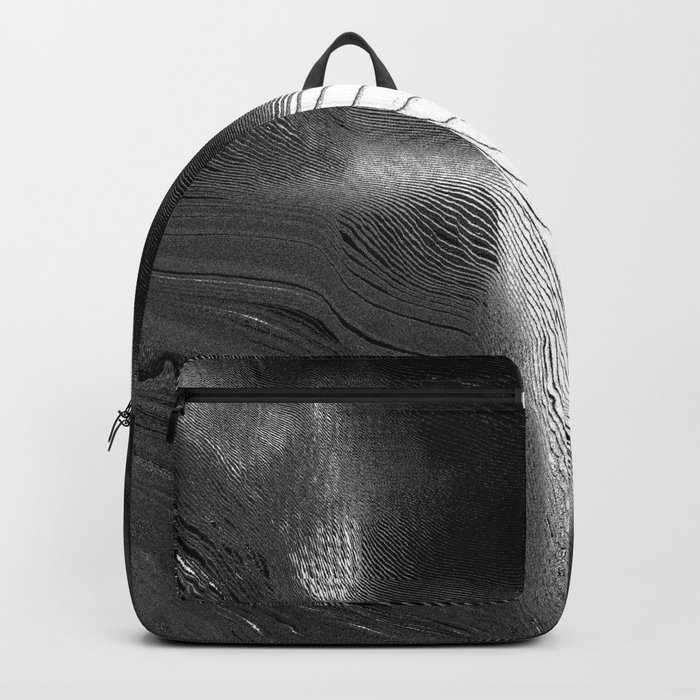 Fall Backpack
