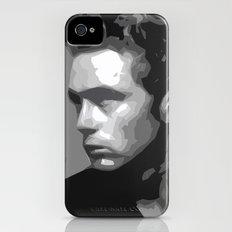James Dean iPhone (4, 4s) Slim Case