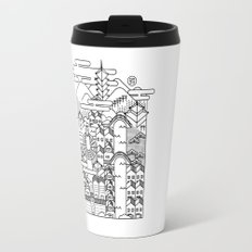 KYOTO Travel Mug