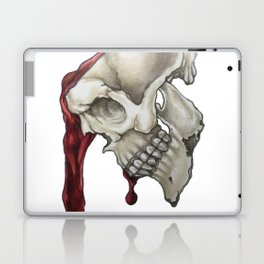 Mindless Laptop & iPad Skin