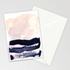 S U R F Stationery Cards