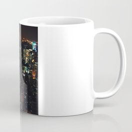 In New York Coffee Mug