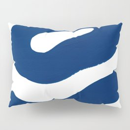 Maré Pillow Sham