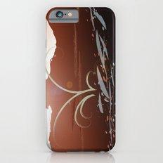 Streamside Slim Case iPhone 6s