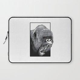 Harambe Laptop Sleeve
