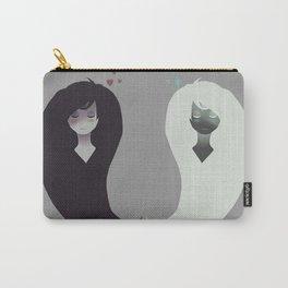 Monster Girlz Carry-All Pouch