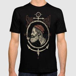 South Ocean T-shirt