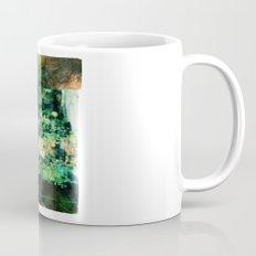 Here Somewhere Mug