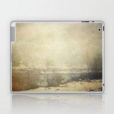 Come Tonight Laptop & iPad Skin