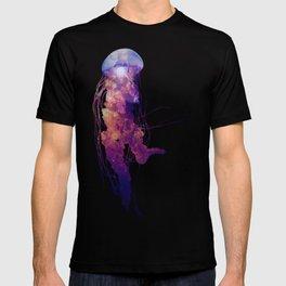 Voidfish T-shirt