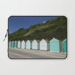 Bournemouth VII Laptop Sleeve