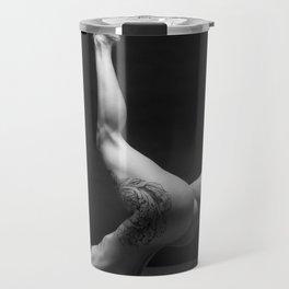 bodyscape Travel Mug