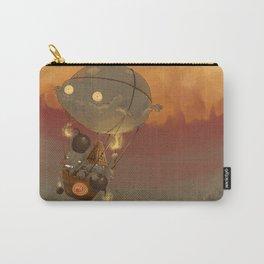 Goblin Balloon Brigade Carry-All Pouch