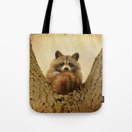 Transfixed Tote Bag