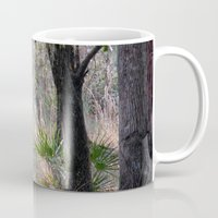 fairytale Mugs featuring Fairytale by Sara Evans