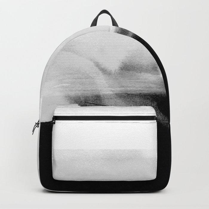 Abiding Backpack