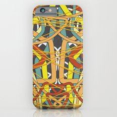 Rungglow Knox iPhone 6s Slim Case