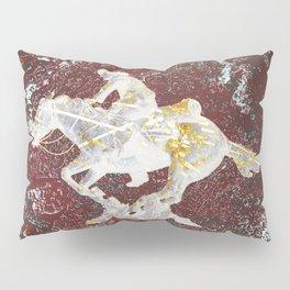 Annie Pillow Sham