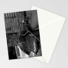 McConnell's Mill Stationery Cards