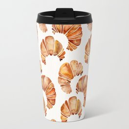 Croissant Collection Travel Mug