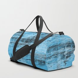 Abstract 160 Duffle Bag