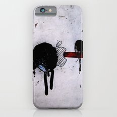 Dirtypple Slim Case iPhone 6s