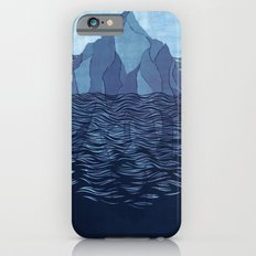 Iceberg Slim Case iPhone 6s