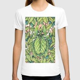 Leaf Mimic T-shirt