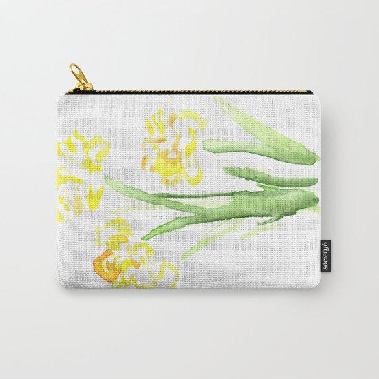flora series iv by thegirlaquatic
