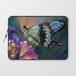 Surreal Beauty Laptop Sleeve