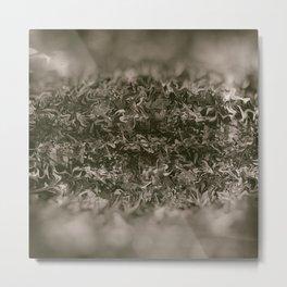 Abstractart 92 Metal Print