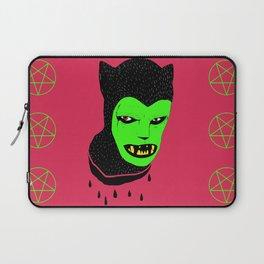 Werewolf Laptop Sleeve