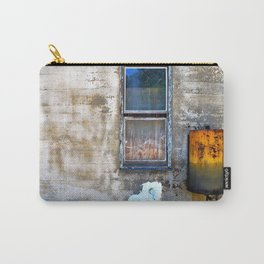 Trespassing Carry-All Pouch