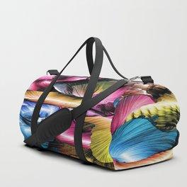 Carnival Duffle Bag