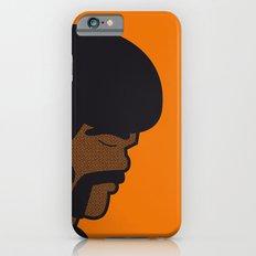 Pop Icon - Jules iPhone 6s Slim Case