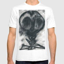 The kid T-shirt