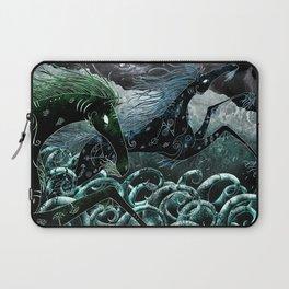 Kelpies Laptop Sleeve