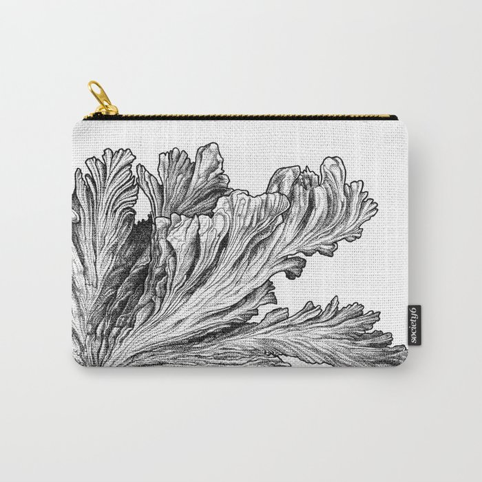 Charybdis Carry-All Pouch