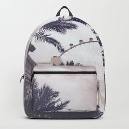 Come with Me Backpack