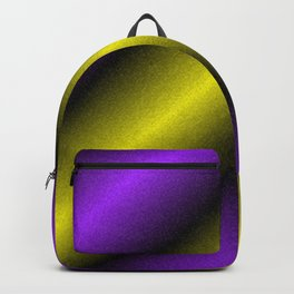Pause Backpack