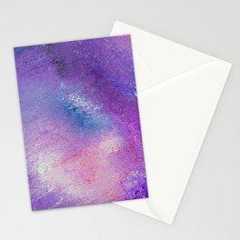 Dusky Daydreams Stationery Cards