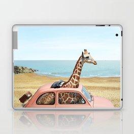 Italy Laptop & iPad Skin