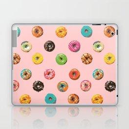 D O N U T Laptop & iPad Skin