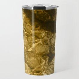 Shallows tint Travel Mug