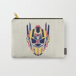 Prime Carry-All Pouch