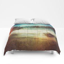 I Surrender Comforters